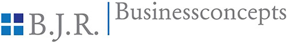 bjr-businessconcepts